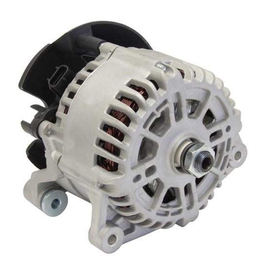 MAPCO 13615 Lichtmaschine