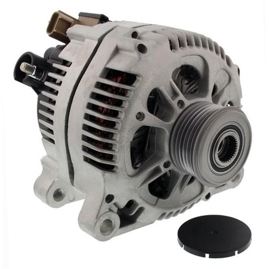MAPCO 13628 Lichtmaschine Generator
