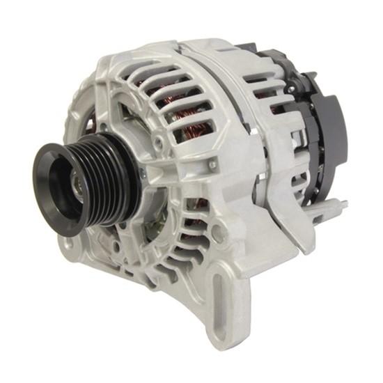 MAPCO 13722 Lichtmaschine