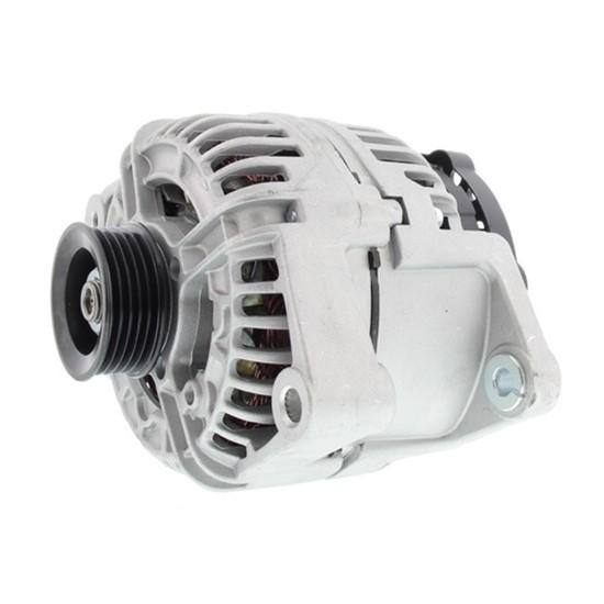 MAPCO 13801 Lichtmaschine Generator
