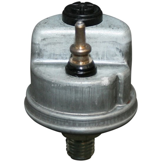 Öldrucksensor