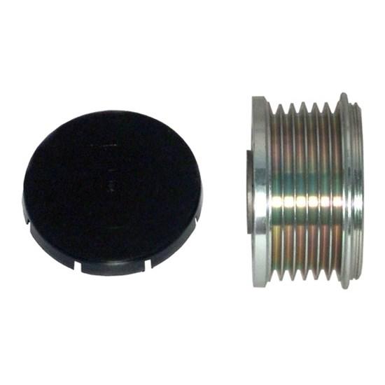 MAPCO 14300 Generatorfreilauf