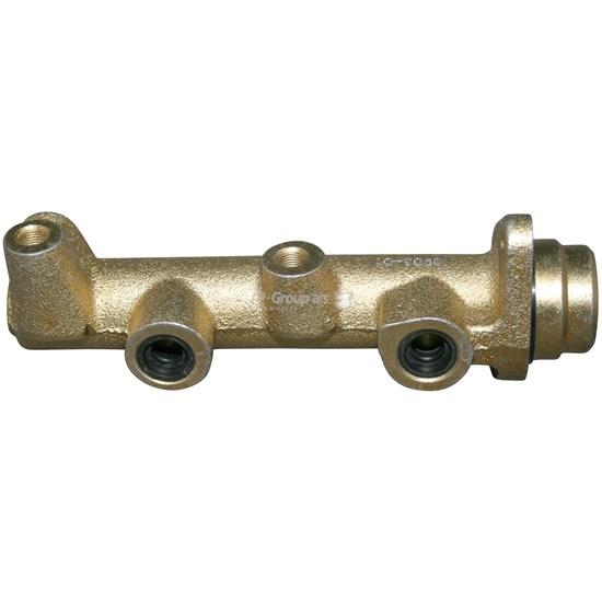 Hauptbremszylinder, 22,22 mm