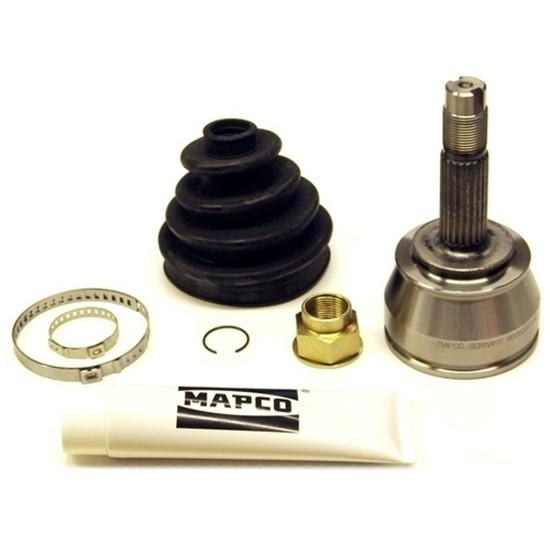 MAPCO 16029 Gelenksatz, Antriebswelle