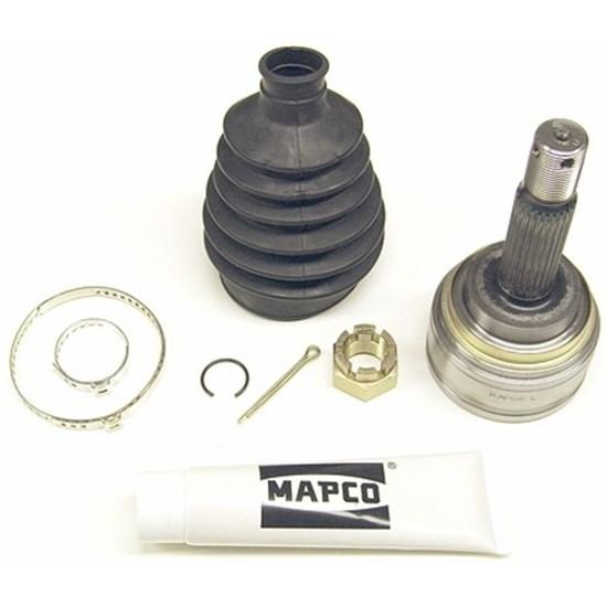 MAPCO 16546 Gelenksatz, Antriebswelle