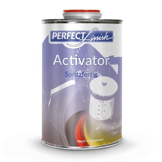 Wassertransferdruck Aktivator | 1 Liter Dose