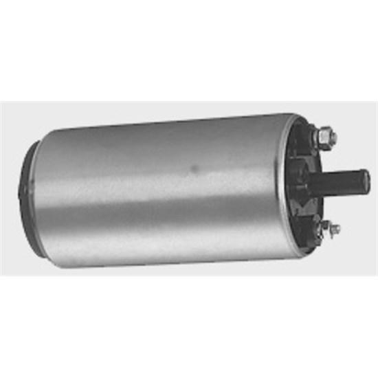 MAPCO 22560 Kraftstoffpumpe 3,0bar