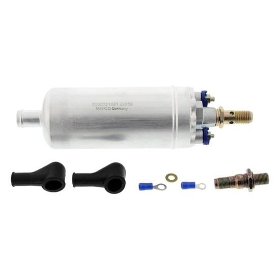 MAPCO 22856 Kraftstoffpumpe 4,0bar elektrisch
