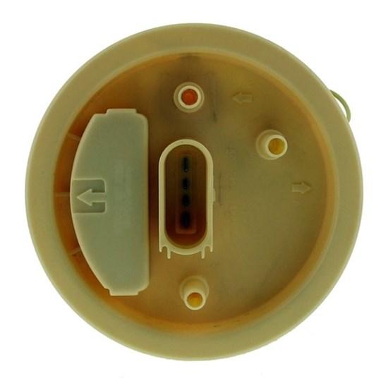 MAPCO 22894 Kraftstoffpumpe