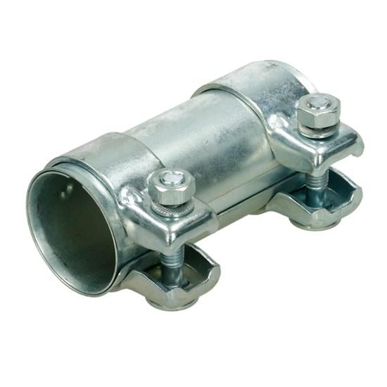 Rohrverbinder Abgasanlage VAG