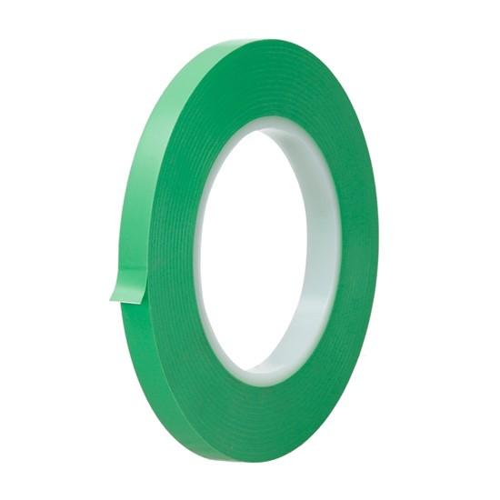 Fine Line Tape Rolle 55 m | 3 mm Breite