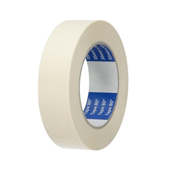 Tape Rolle 50 m | 38 mm Breite