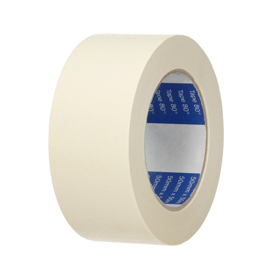 Tape Rolle 50 m | 50 mm Breite