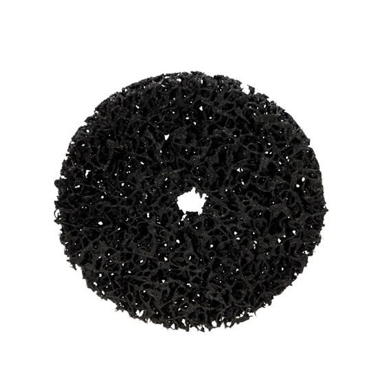 Reinigungsscheibe Ø 100 mm