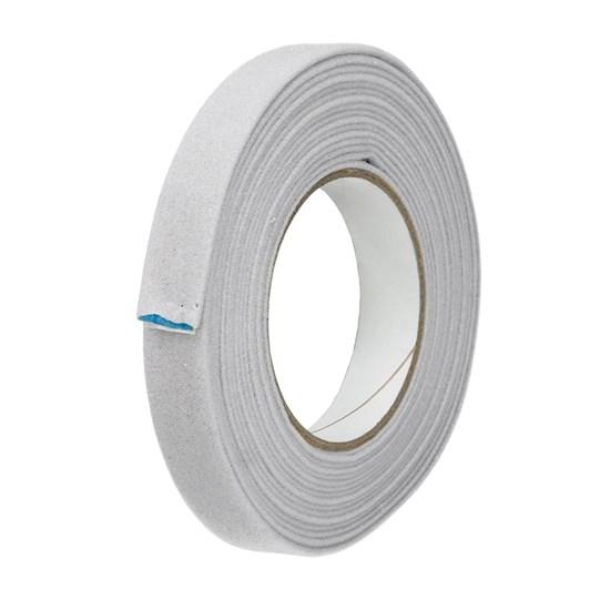 Blending Tape Rolle 5 m