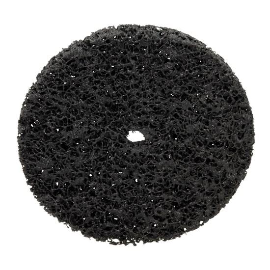 Reinigungsscheibe Ø 150 mm