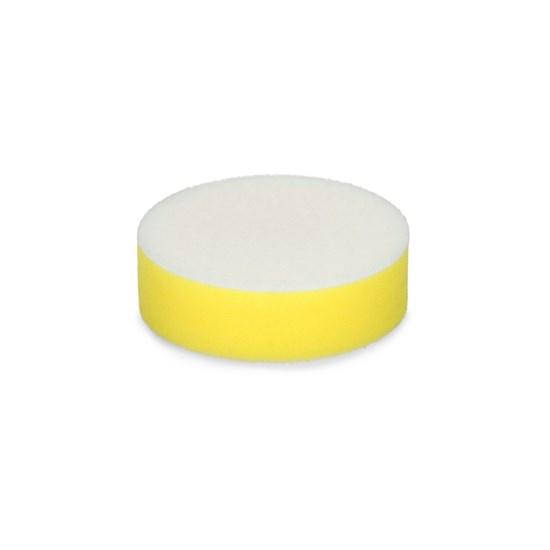 Universal Polishing Sponge with velcro Ø 75 mm