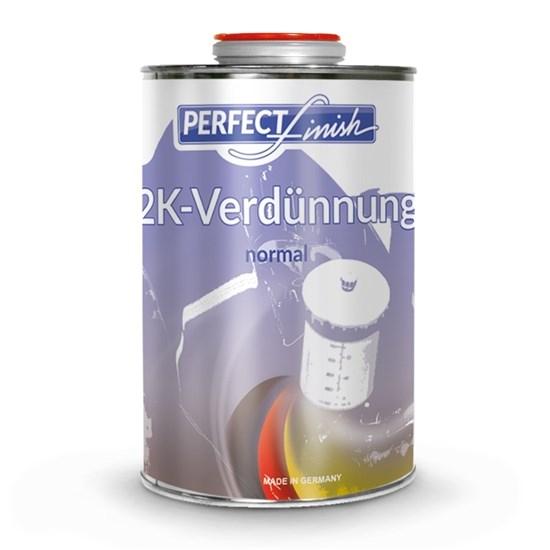 2K - Verdünnung normal | 1 Liter