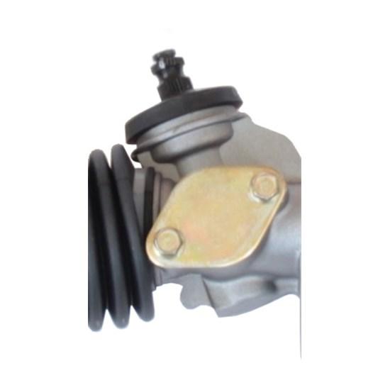 MAPCO 29302 Lenkgetriebe
