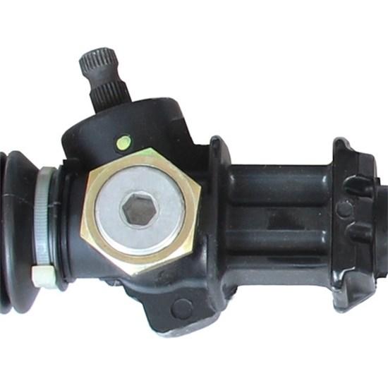 MAPCO 29513 Lenkgetriebe