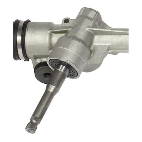 MAPCO 29562 Lenkgetriebe