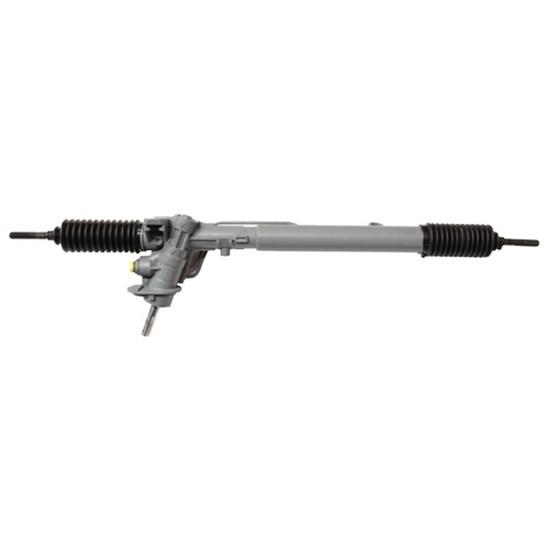 MAPCO 29818 Lenkgetriebe