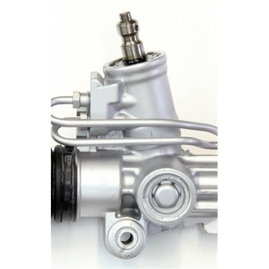 MAPCO 29824 Lenkgetriebe