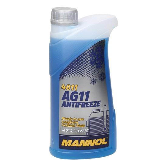 MN4011-1 MN Frostschutzmittel AG11 (-40) Langzeit