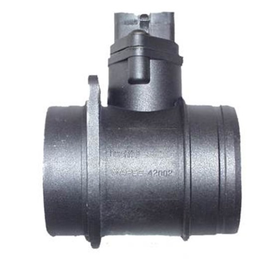 MAPCO 42002 Luftmassensensor
