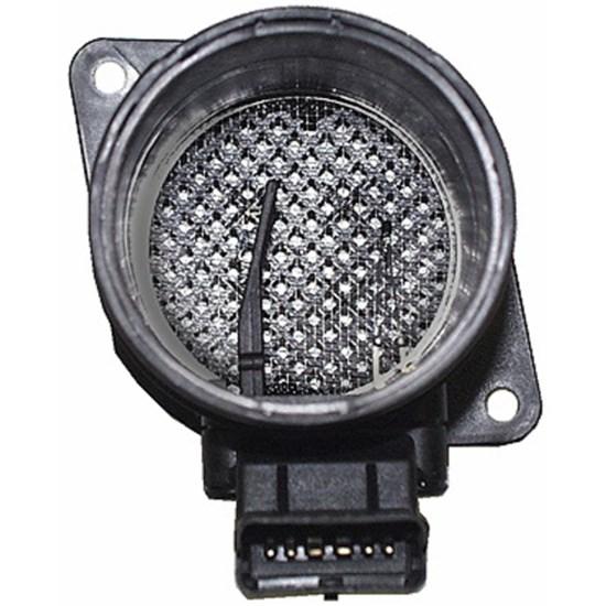 MAPCO 42401 Luftmassensensor