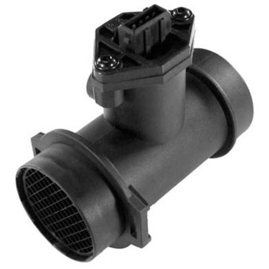 MAPCO 42573 Luftmassensensor