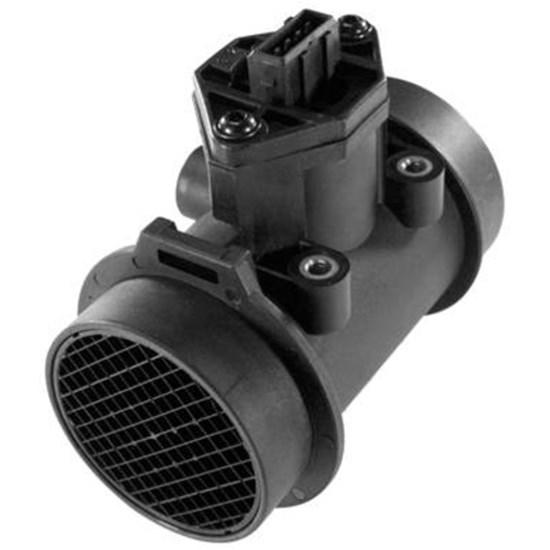 MAPCO 42574 Luftmassensensor
