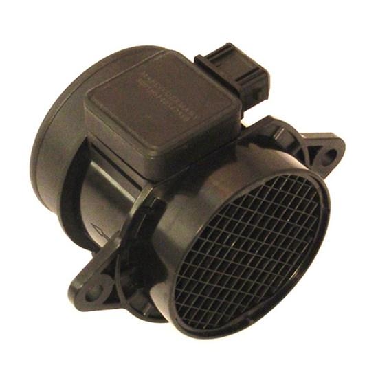 MAPCO 42580 Luftmassensensor