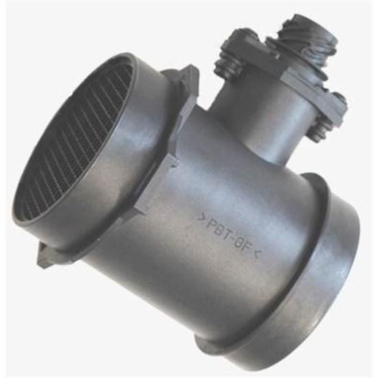 MAPCO 42660 Luftmassensensor