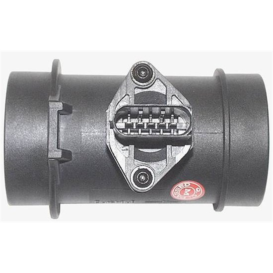 MAPCO 42663 Luftmassenmesser