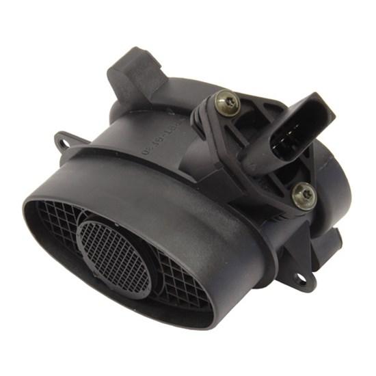 MAPCO 42665 Luftmassensensor