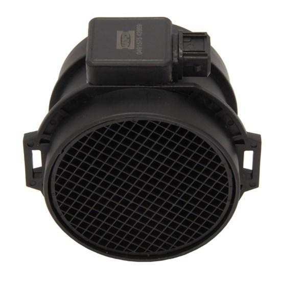 MAPCO 42669 Luftmassensensor