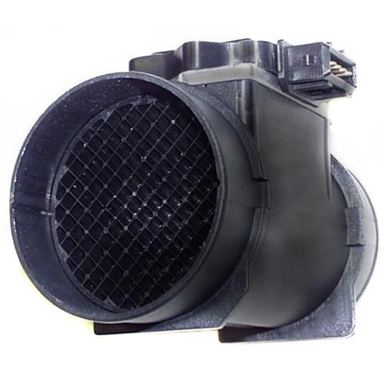 MAPCO 42705 Luftmassensensor