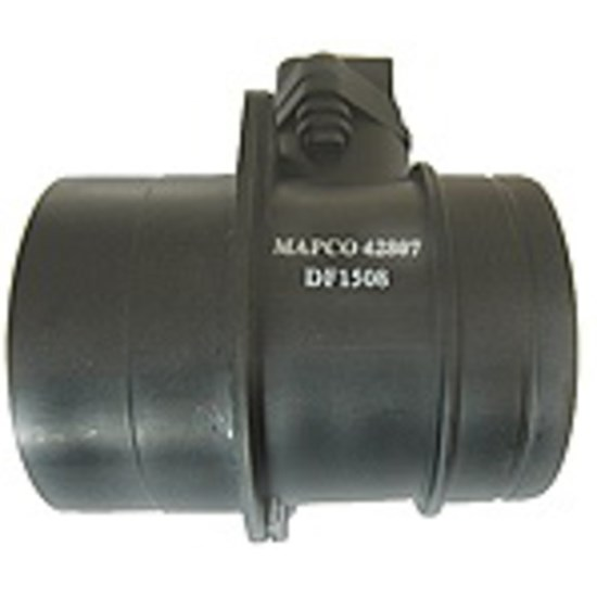 MAPCO 42807 Luftmassensensor