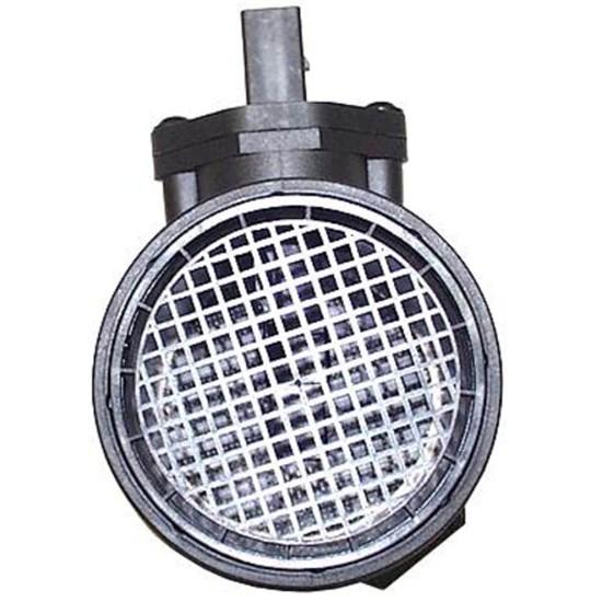MAPCO 42826 Luftmassensensor