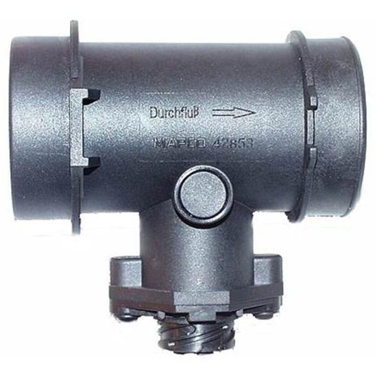 MAPCO 42853 Luftmassensensor