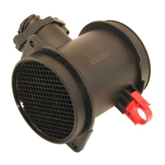 MAPCO 42860 Luftmassensensor