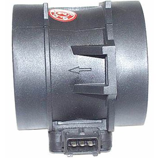 MAPCO 42904 Luftmassensensor