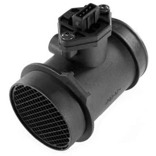 MAPCO 42980 Luftmassensensor