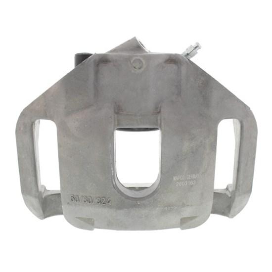 MAPCO 4639 Bremssattel