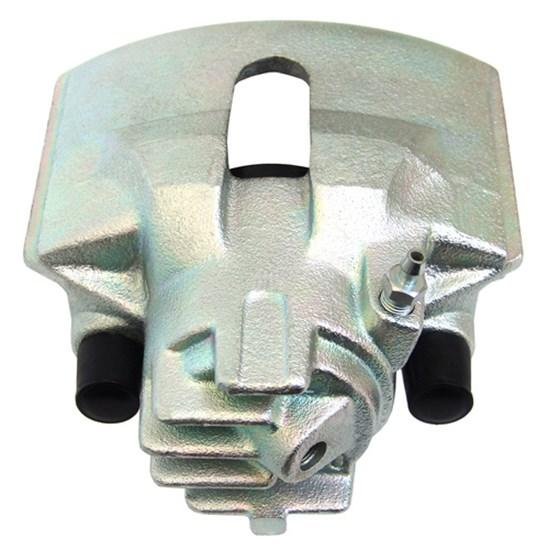 MAPCO 4781 Bremssattel