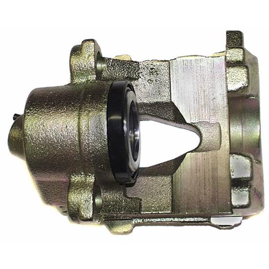 MAPCO 4886 Bremssattel