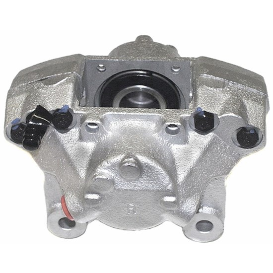 MAPCO 4985 Bremssattel