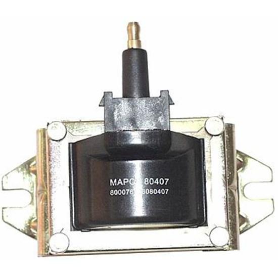 MAPCO 80407 Zündspule