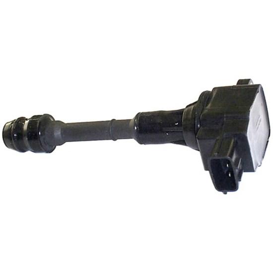 MAPCO 80532 Zündspule